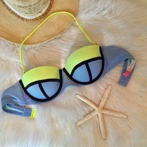Victoria's Secret Bikini Top, 36C